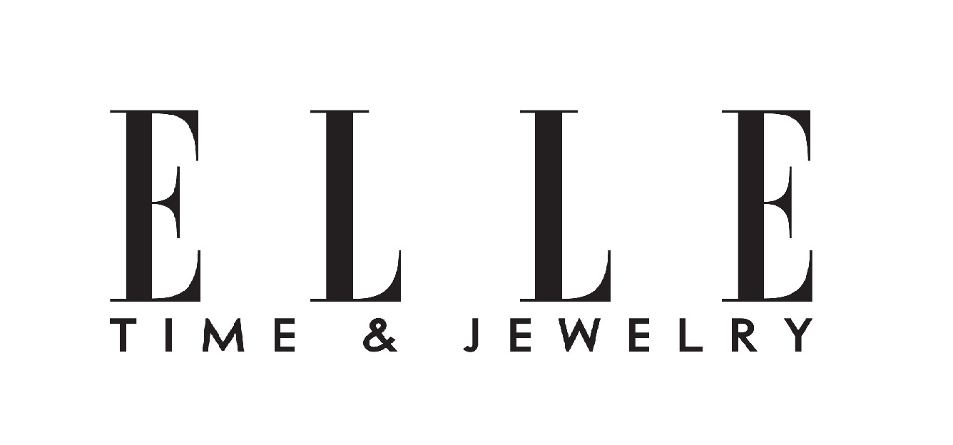 Elle Jewelry brand available at Luxe Jewellery